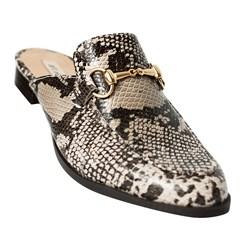 d26bd24cd3d22 Mule Gucci Inspired Couro Cobra 531 Mule Gucci Inspired Couro Cobra 531
