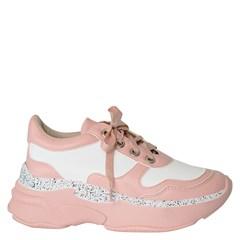 Tênis Balenciaga Inspired Amy Rosa ... d1e9e26f22e