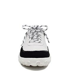 Tênis Inspiração Chanel Branco 0501