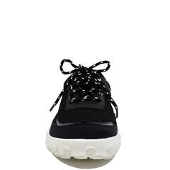 Tênis Inspiração Chanel Preto 0501