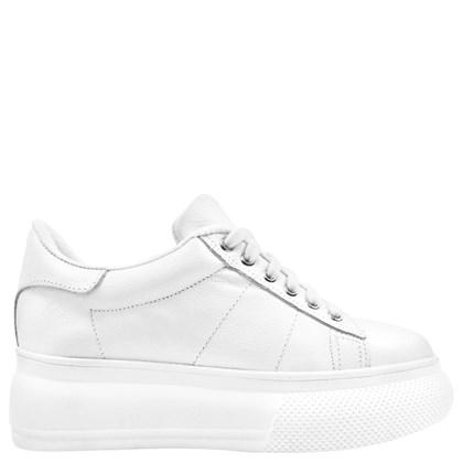 Tênis Kendall Branco 5000